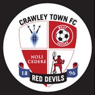 www.crawleytownfc.com
